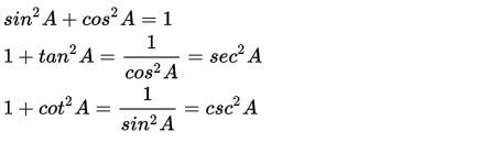 rumus-identitas-trigonometri-matematika