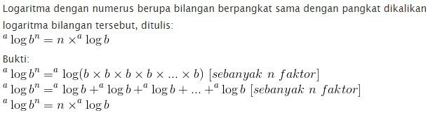 rumus-logaritma-bilangan-berpangkat
