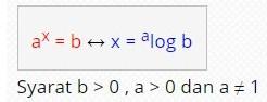 rumus-logaritma-dasar-matematika