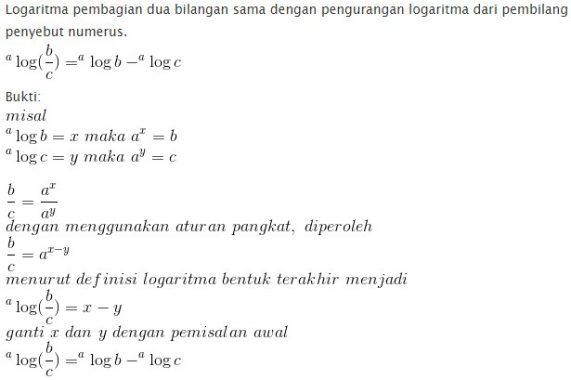 rumus-logaritma-pembagian