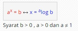 rumus-logaritma