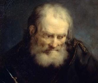 Bunyi Hukum Archimedes