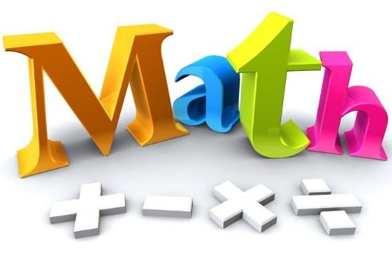 kumpulan tabel perkalian matematika