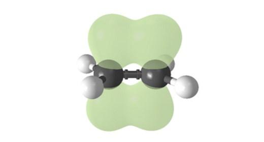 sifat dan nama senyawa alkena