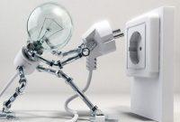 rumus daya listrik dan contoh soalnya