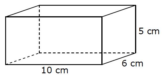 Balok itu merupakan bangun ruang yang memiliki 3 (tiga) dimensi yang  terbentuk oleh 6 (enam) buah persegi panjang yang saling tegak lurus 788c6fe17e