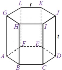 4 Jenis Prisma Lengkap Dengan Sifat-Sifatnya Di Materi ...