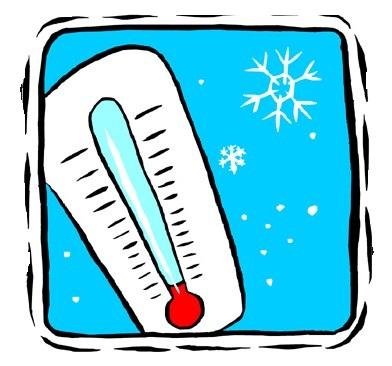 rumus konversi suhu dan contoh soalnya