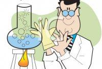 rumus empiris dan rumus molekul senyawa