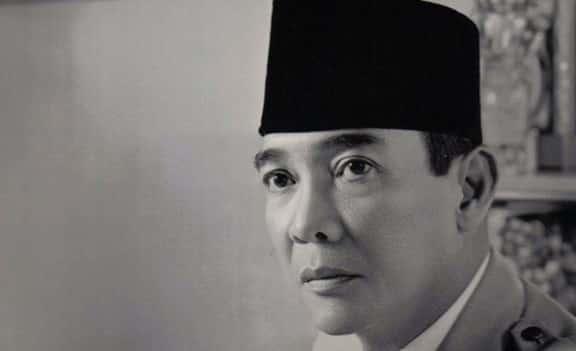 Perumusan Pancasila Proses Tokoh Sejarah Lengkap
