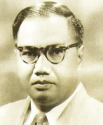 Roeslan Abdulgani