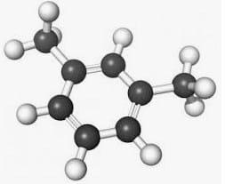 hidrokarbon aromatik
