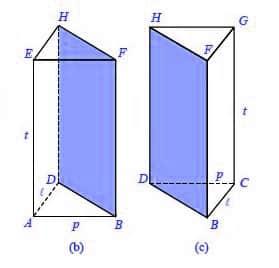 prisma segitiga