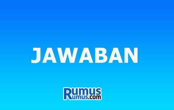 salah satu tokoh jong sumatranen bond yang akhirnya menjadi wakil