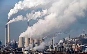 manfaat gas alam