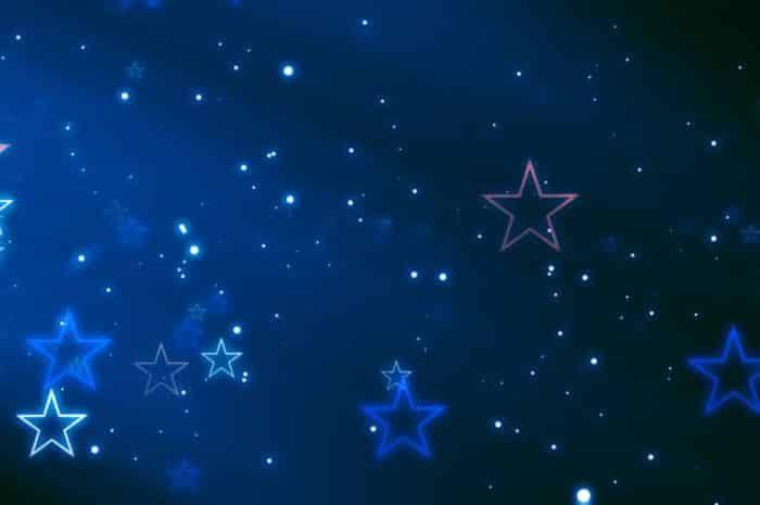gambar-bintang