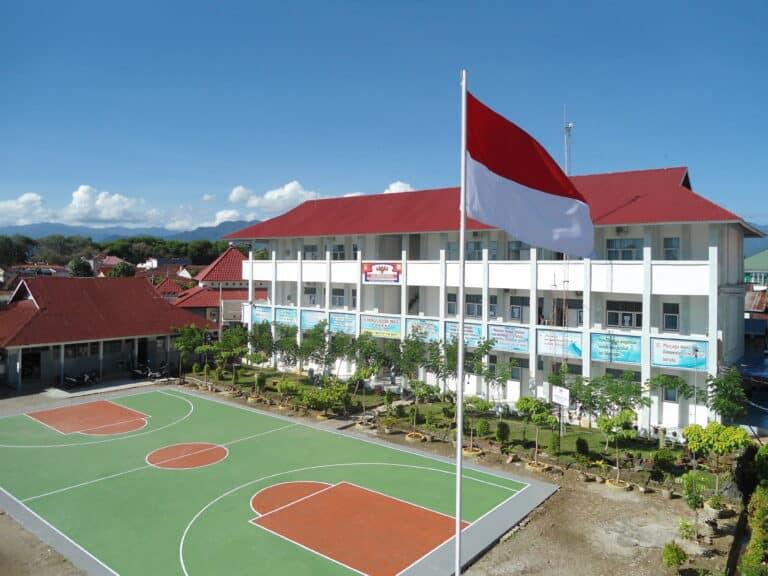 gambar-sekolah