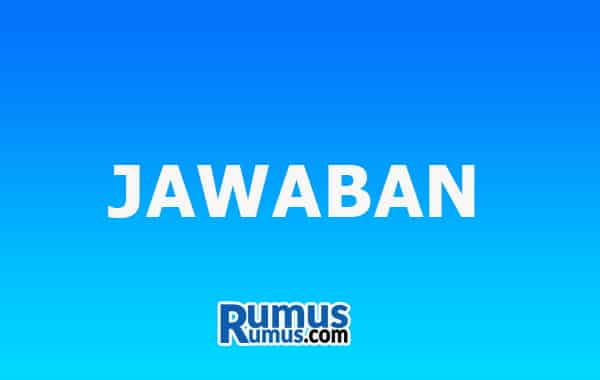 kekhususan provinsi papua