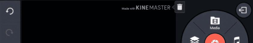 Kinemaster Pro No Watermark