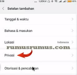 wm privasi gb whatsapp