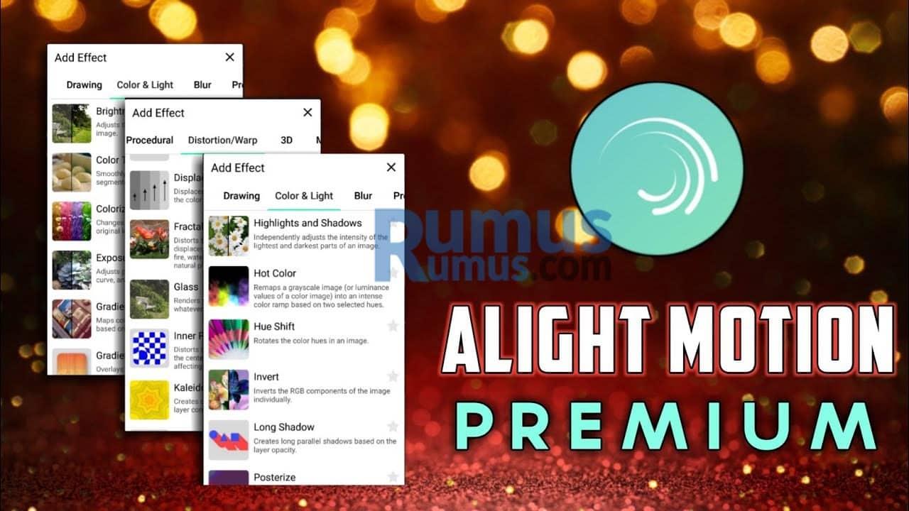 Review AM Pro Mod Apk