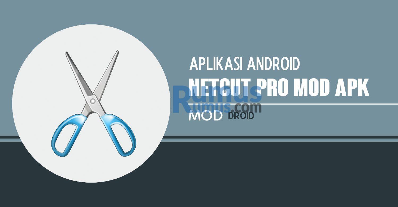 Review Netcut Pro