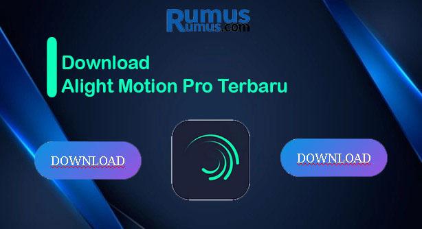 download alight mo