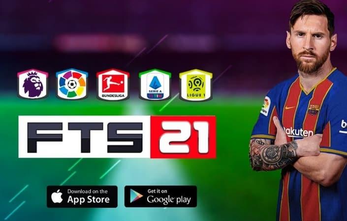 FTS 21