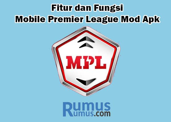 download mpl indonesia