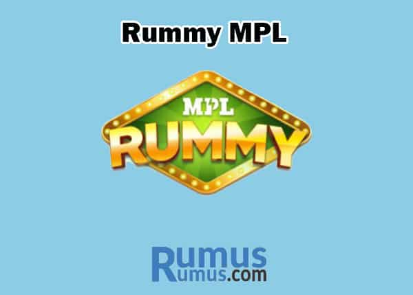 download mobile premier league mod apk