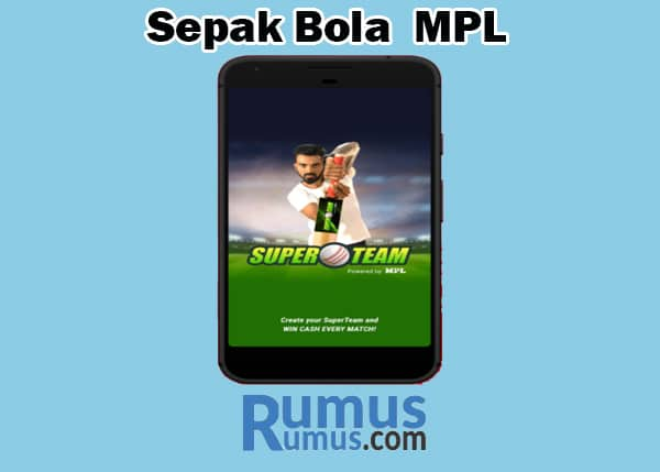 download game mpl gopay