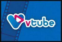 Vtube 3.0 2.2 Apk Download 1