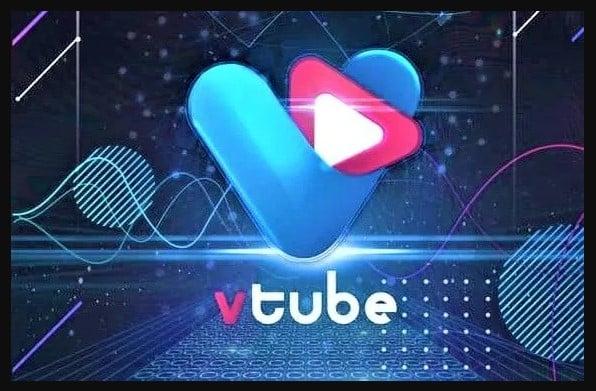 Vtube 3.0 2.2 Apk Download
