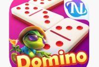 Higgs Domino RP Topbos