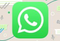 Whatsapp Delta Apk