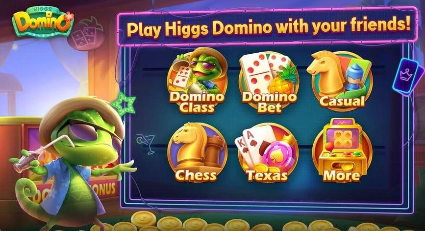 Alat Mitra Higgs Domino Apk Versi Lama1