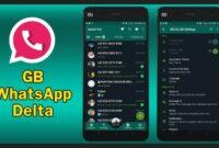 Download Aplikasi Whatsapp Mod Versi Lama1