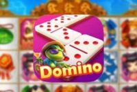 Higgs Domino RP Topbos Apk Terbaru